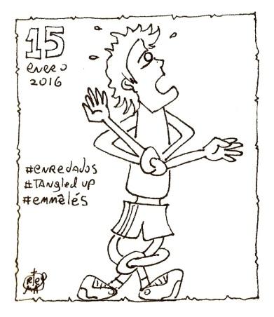 2016 ENE 15